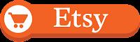 https://www.etsy.com/es/listing/569190894/papeles-digitales-coco-la-pelicula-8?ref=listing_published_alert