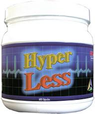 Cómo Alimentos para bajar la presión arterial para ahorrar dinero