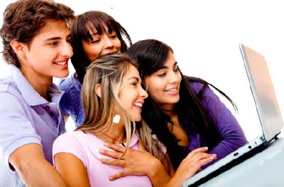 Cómo Hacer Marketing Por Internet y Ganar Dinero?