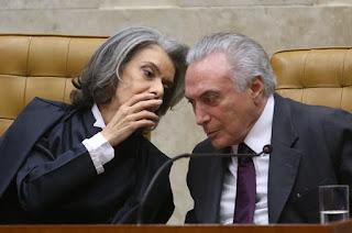 http://vnoticia.com.br/noticia/2611-carmen-lucia-assumira-o-comando-do-pais-assim-que-temer-deixar-o-espaco-aereo-brasileiro