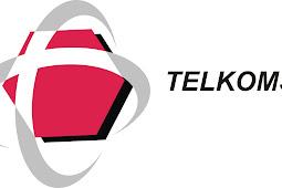 Cara Tembak Paket Internet 5GB Telkomsel Gratis Terbaru