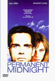 Watch Permanent Midnight Online Free 1998 Putlocker