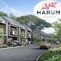 Harumi Homes Cluster Perumahan Baru Summarecon Emerald Karawang 2020