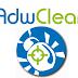 تحميل برنامج AdwCleaner النسخة الجديدة للقضاء على فيروس الديدان