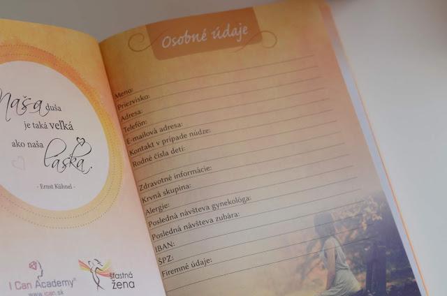 bd2107dcd Samozrejme, nechýba ani dvojstránka štátnych sviatkov a školských prázdnin,  dvojstránka ročného kalendára na rok 2019 a 2020, ročný plánovač, pre tento  rok, ...