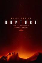 Rupture(Rupture)