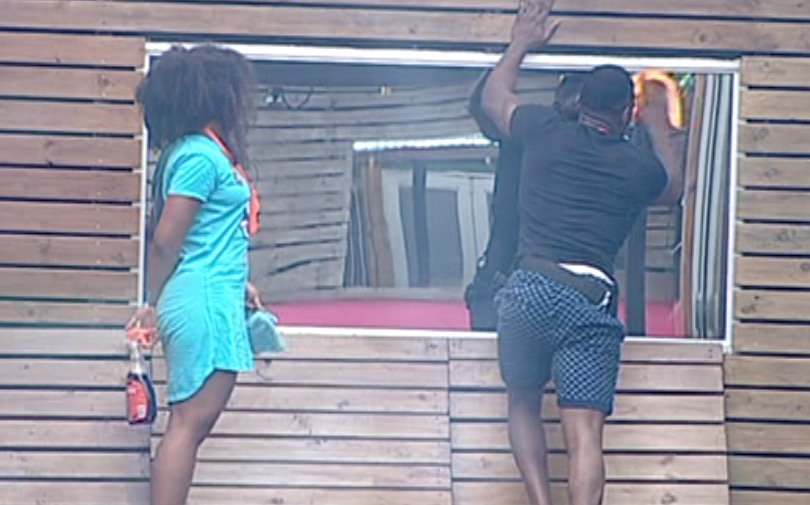 bbnaija-photos