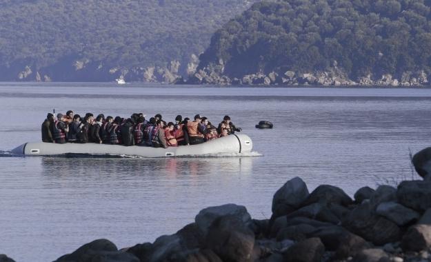 Νέες τουρκικές προκλήσεις μια μέρα μετά τη συνάντηση Τσίπρα - Ερντογάν