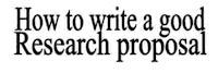 contoh cara membuat propsoal penelitian skripsi