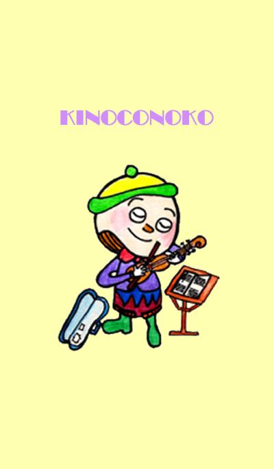 KINOCONOKO