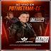 Junior Vianna - 4 Músicas Novas - Ao Vivo Em Potiretama