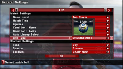 PES 2016 Patch JPP v3
