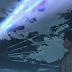 """Your Name"", la estrella más brillante de Makoto Shinkai"