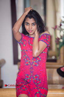 Actress Lavlin Picture Shoot Gallery 0001