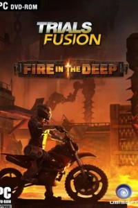 Download Trials Fusion Fire in the Deep Full Version – SKIDROW