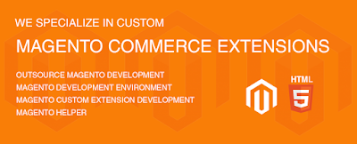 Best Magento Commerce Extensions