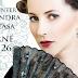 Madeline Hunter: Lady Cassandra meghódítása {Értékelés + Nyereményjáték}