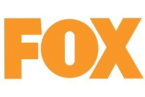 FOX Portugal TV