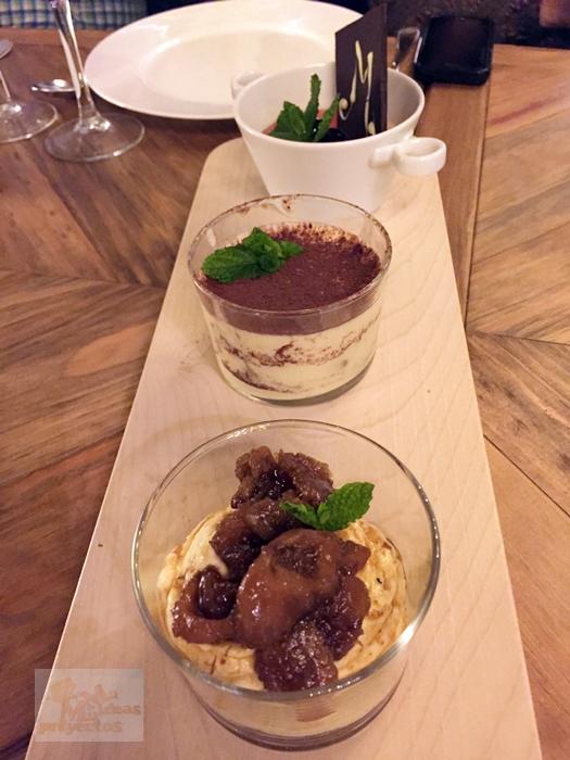 restaurante-mortadella10