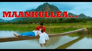 Mangkuyilea Punkuyilae _ Adida Melam 2016 _ Video Song Exclusive HD
