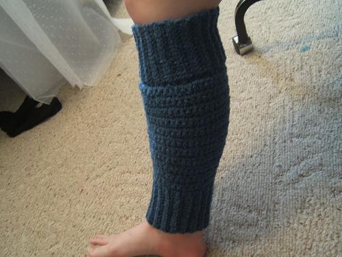 Miss Julias Patterns Free Patterns 25 Luscious Leg Warmers To