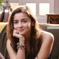 cute Alia Bhatt Unseen beautiful Shoot~  Exclusive pics 012.jpg