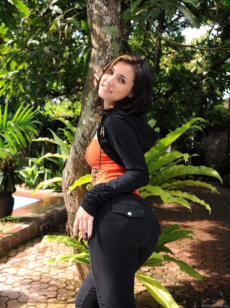 foto sexsi miyabi 2 | foto sexsi
