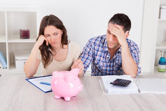 Dicas para gerenciar as finanças no casamento e reduzir as dívidas