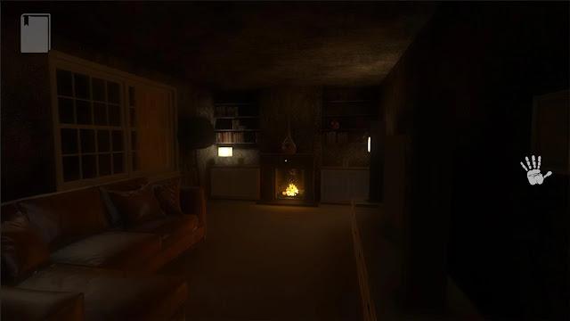 Paranormal Territory apk indir