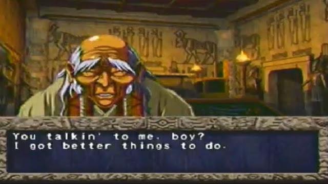 Download Yu-Gi-Oh! Forbidden Memories PS1 zona-games.com