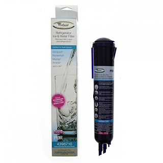 https://www.filterforfridge.com/shop/4396841-refrigerator-water-filter-by-whirlpool-filter-3-4396710/