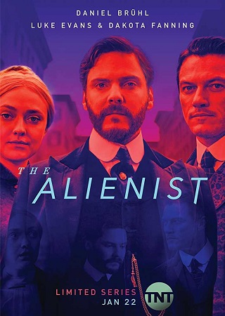 The Alienist S01E09 English 350MB WEB-DL 480p Full Show Download Watch Online 9xmovies Filmywap Worldfree4u