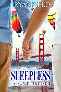 Sleepless In San Francisco