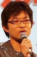 Yamamoto Yasutaka