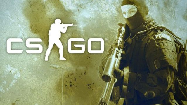 Download Counter Strike Global Offensive PC Games