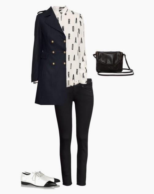 496b72b757 A stílusodat figyelmeb is vettem, és azt is,hogy szeretnél azért nőiesebben  öltözködni, figyeltem direkt az alakodra is, direkt fekete, karcsúbb  ruhákat is ...