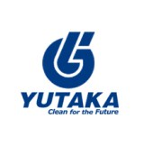 Lowongan Kerja PT Yutaka Manufacturing Indonesia
