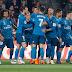 ريال مدريد يعود من بيتيس بفوز ثمين بخماسية ويواصل تألقه
