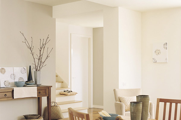 Coastal Style The Right White Top Paint Picks