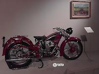 Easy Rider Venaria