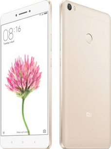 best-android-phone-below-15k-xiaomi-mi-max