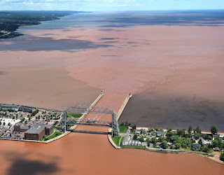 Duluth_harbor_flood_photo_recent_natural_disasters