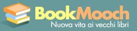 Logo BookMooch