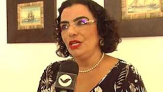 MUDANÇAS NO SISTEMA SIMPLES  (VALE TV)