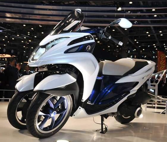 Yamaha-Tricity-Indonesia17