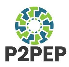 P2PEP-ICO-Review, Blockchain, Cryptocurrency
