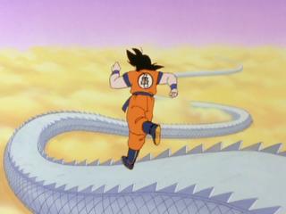 Dbzkailatino Dragon Ball Z Kai Capitulo 4 Latino