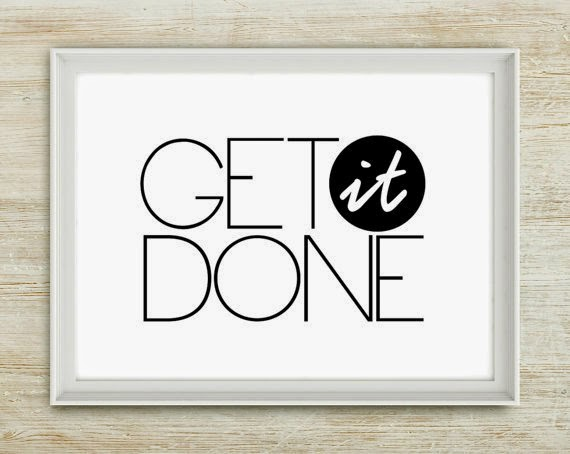 https://www.etsy.com/listing/150769856/get-it-done-in-black-white-inspiring?ref=favs_view_4