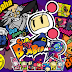 Antevisão: Super Bomberman R