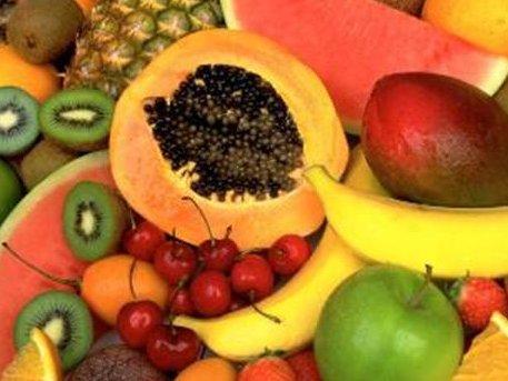 Cuuantas calorias tiene dieta disociada